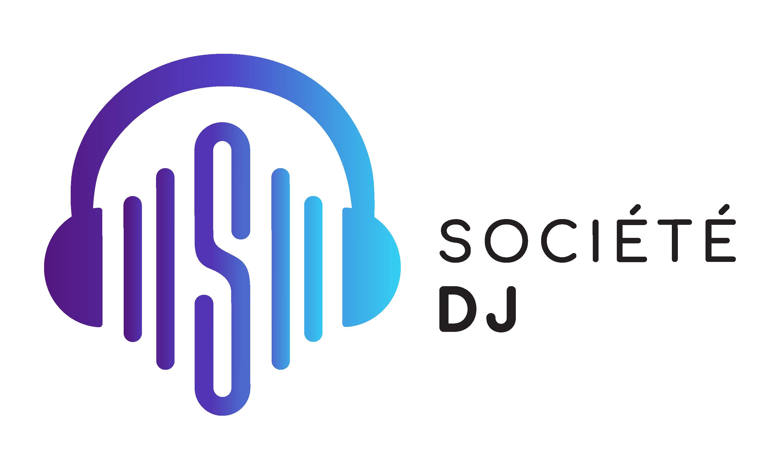 Société DJ